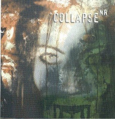CD - Collapse NR - Faces Of Exploration