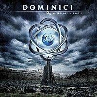 CD - Dominici - O3 A Trilogy - Part 2