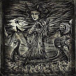 CD - Maleficarum - Trans Mysterium