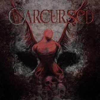 CD - Warcursed Escape From Nightmare