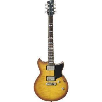 Guitarra Eletrica Yamaha Revstar RS620