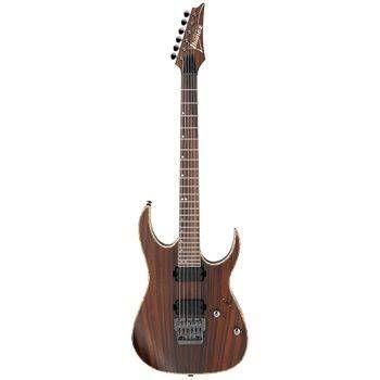 Guitarra Ibanez RG721RW Premium
