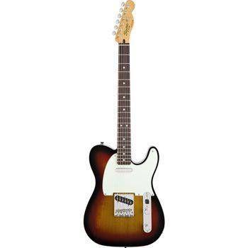 Guitarra Squier Telecaster Classic Vibe 030-3030