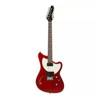 Guitarra Tagima Jet Blues