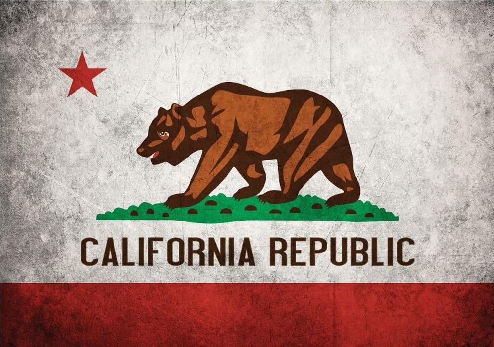 Jogo Americano Califórnia (2 peças) – Rvalentim