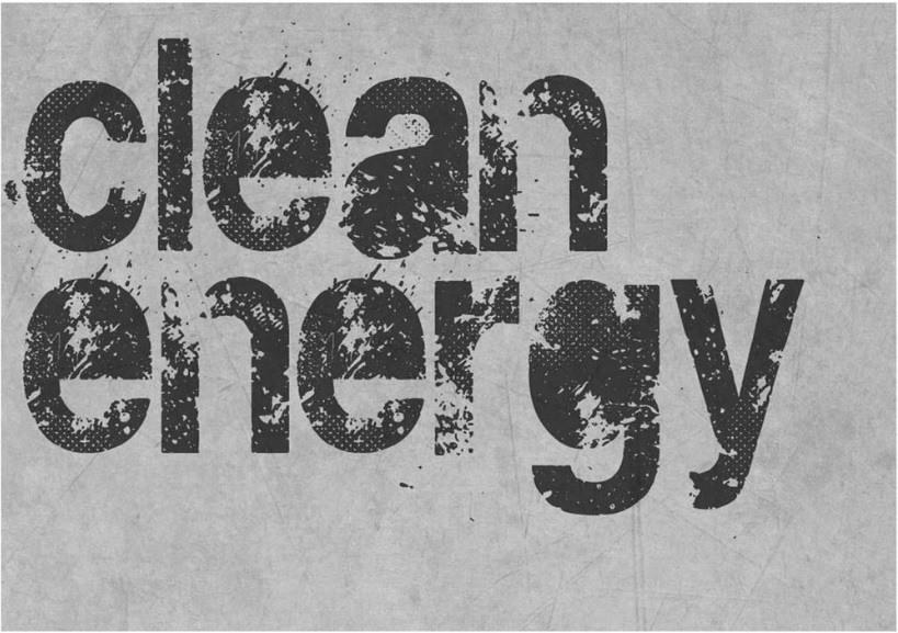 Jogo Americano Clean (2 peças) – Rvalentim