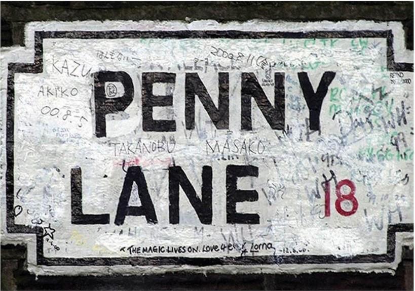 Jogo Americano Penny (2 peças) – Rvalentim