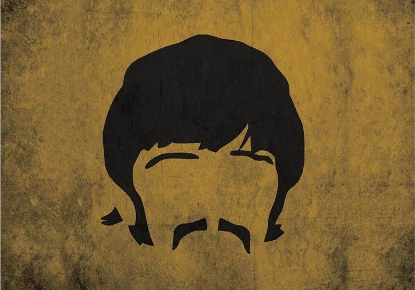 Jogo Americano Ringo (2 peças) – Rvalentim