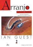 Livro Arranjo – Método Prático - VOL. 2 – Livraria Digo