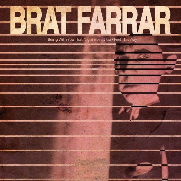 LP Compact Brat Farrar