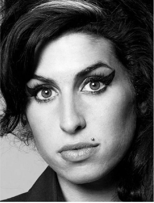 Tela Rocker Amy – Rvalentim