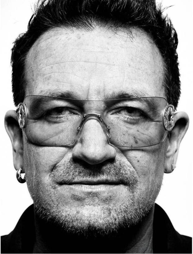 Tela Rocker Bono – Rvalentim