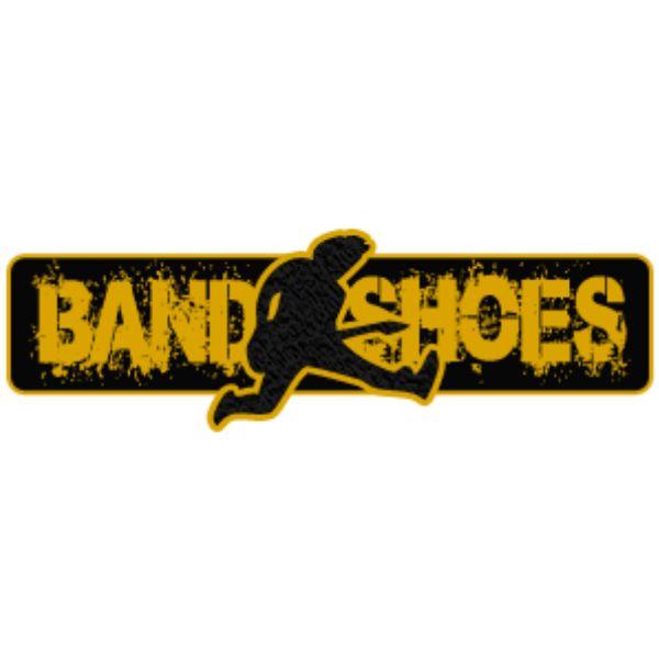 BandShoes