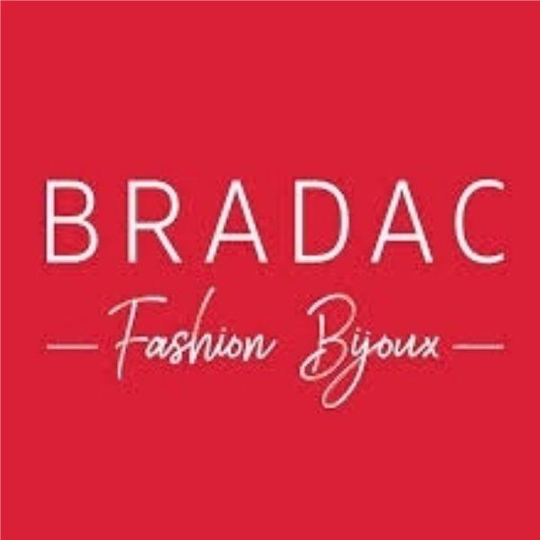 Bradac Bijoux