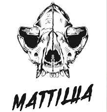 MATTILHA