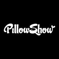 PillowShow