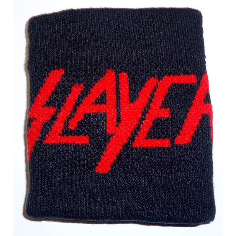 Munhequeira Slayer