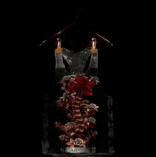 Regata Caveira Flores – Vitorio Baro