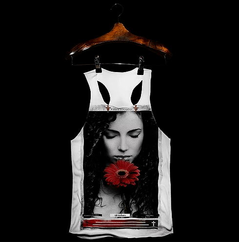 Regata Women Roses – Vitorio Baro