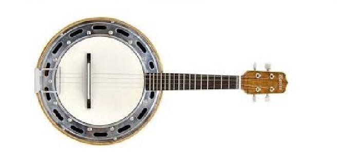 Regulagem Completa Banjo