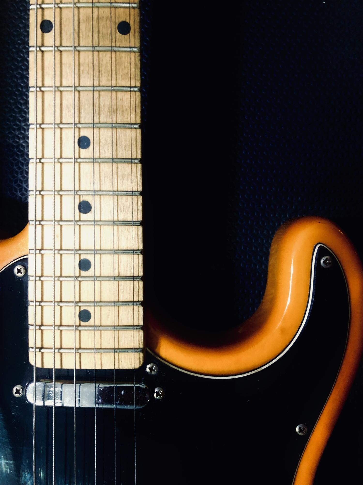 Regulagem Geral de Instrumentos de Cordas