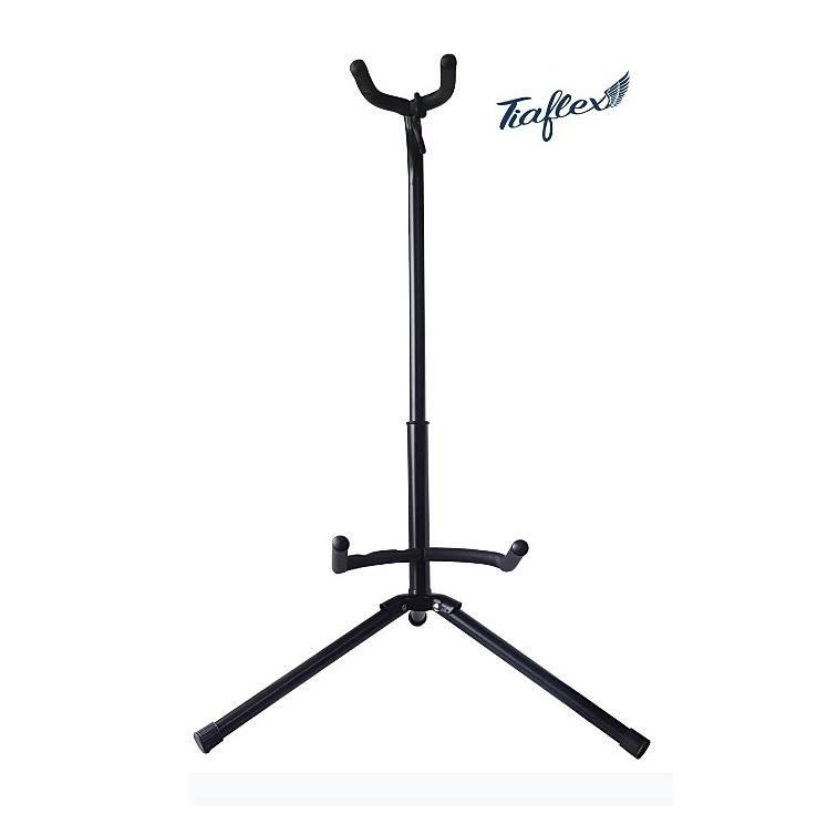 Suporte Pedestal para Instrumentos de Corda Tiaflex