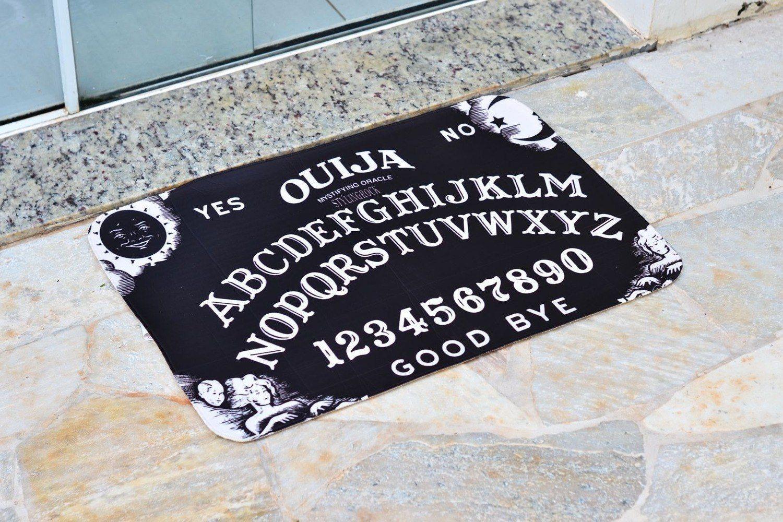 Tapete Ouija