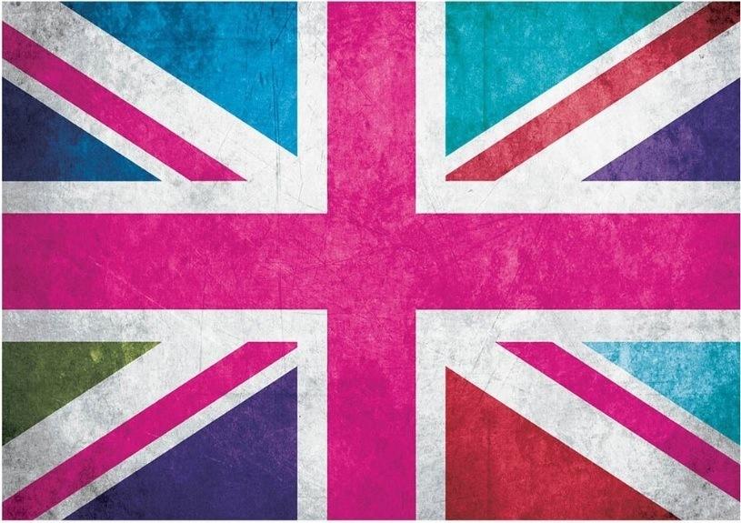 Tapete UK Color – Rvalentim