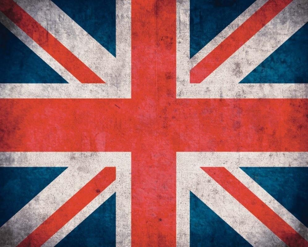 Tapete UK  - Rvalentim
