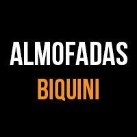 Biquini