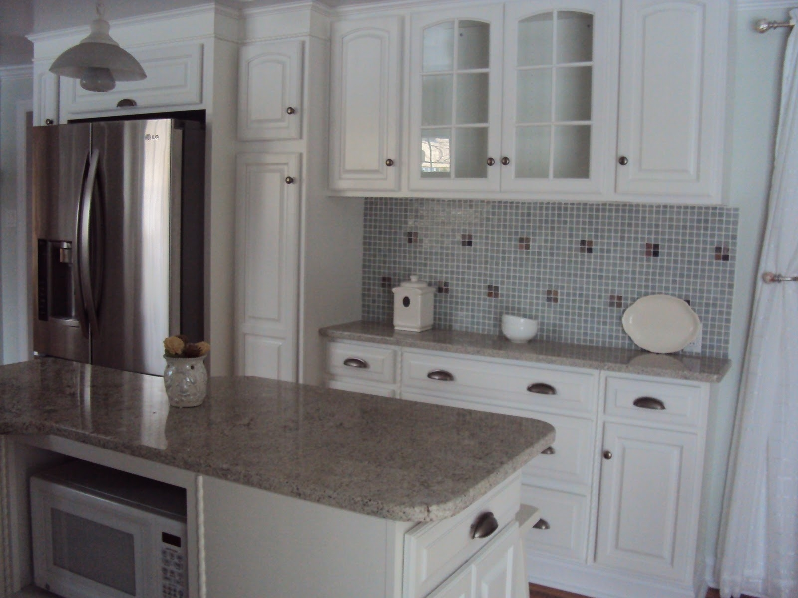 Permalink to 12 Deep Kitchen Cabinets