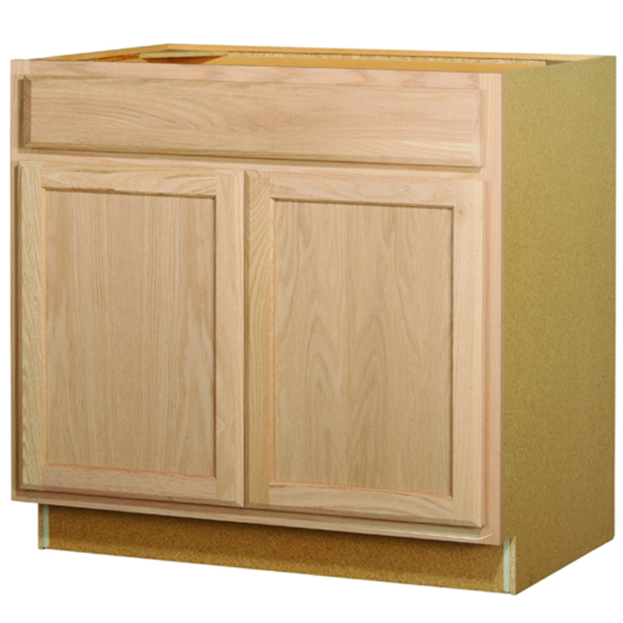 9 Inch Kitchen Base Cabinet Drawers900 X 900