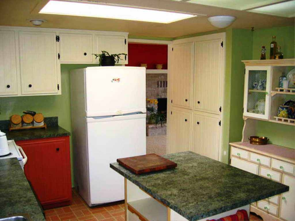 Best Rated Kitchen Cabinets 2014