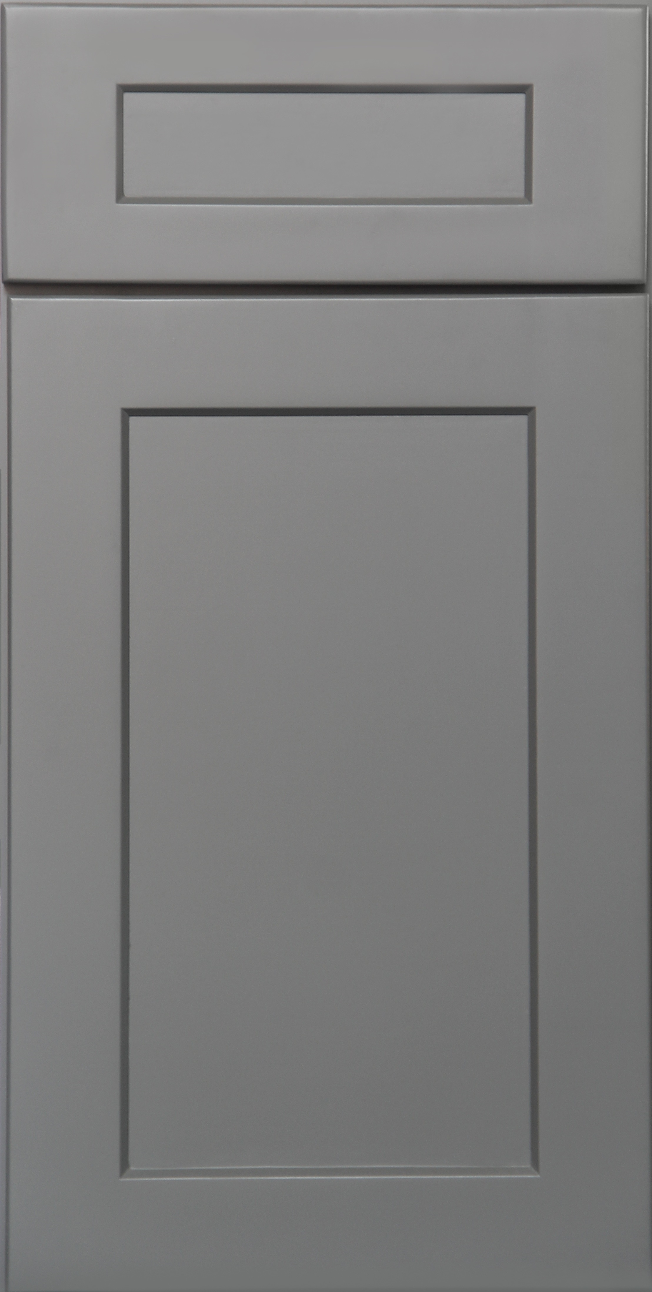 Kitchen Cabinets Shaker Doorsnew shaker door styles and finishes in stock ready to assemble