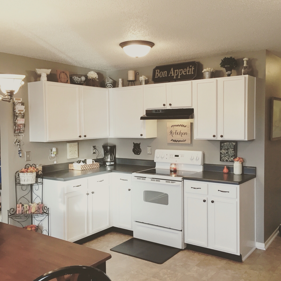 Permalink to Kitchen Pro Cabinets Vaughan