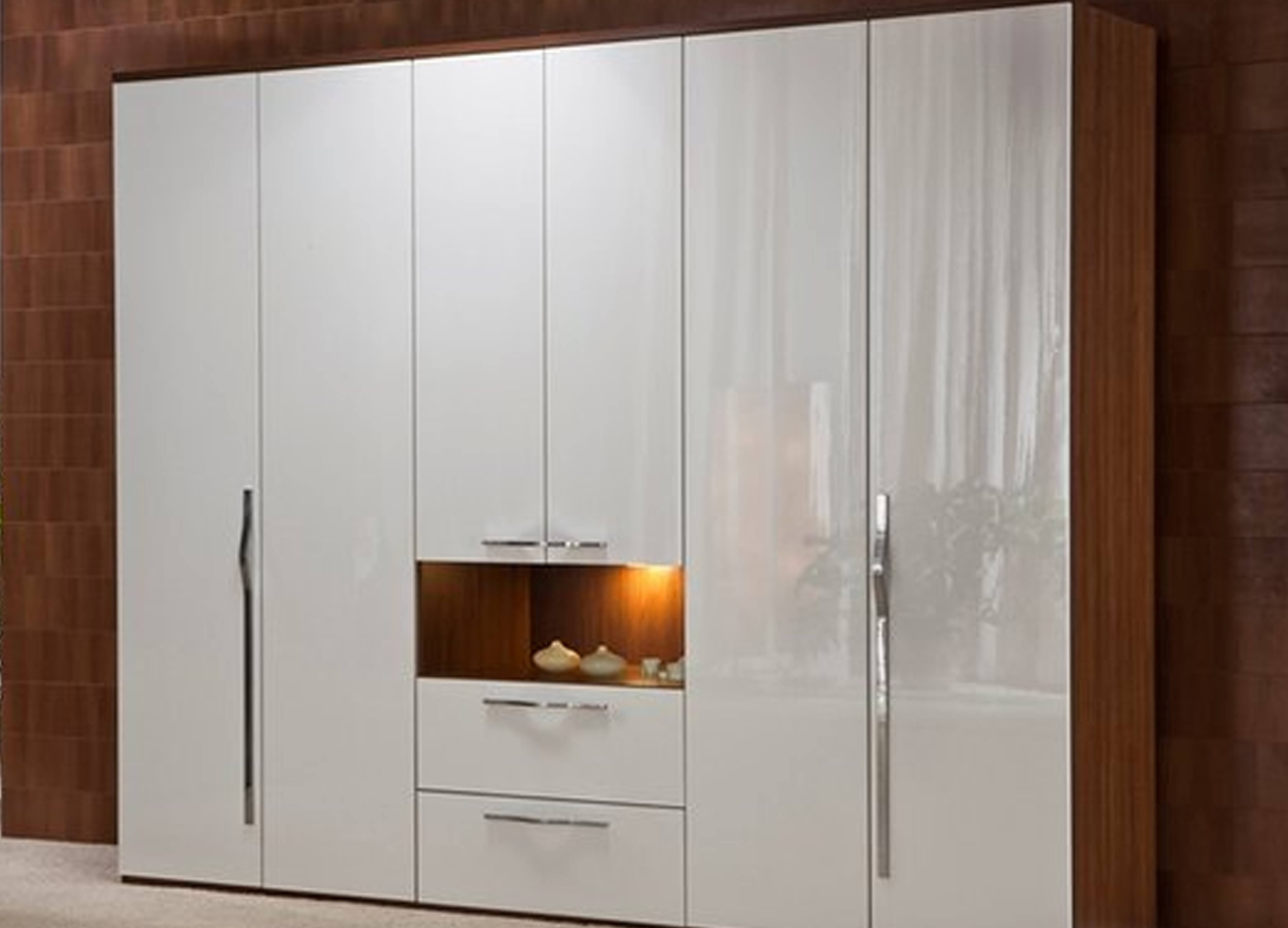 Permalink to Modular Wardrobe Kitchen Cabinet