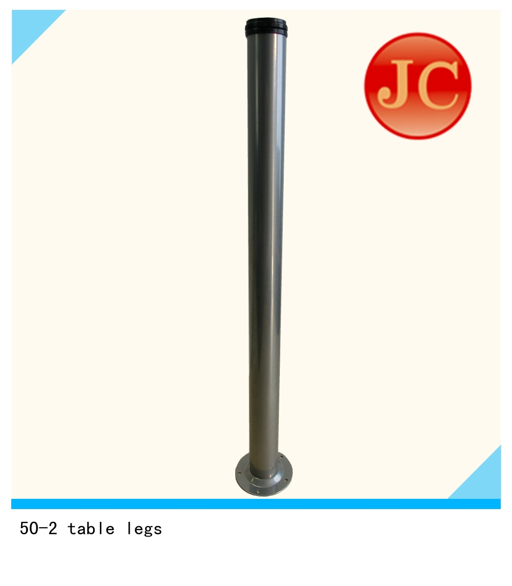 Kitchen Cabinets Adjustable Legs Products