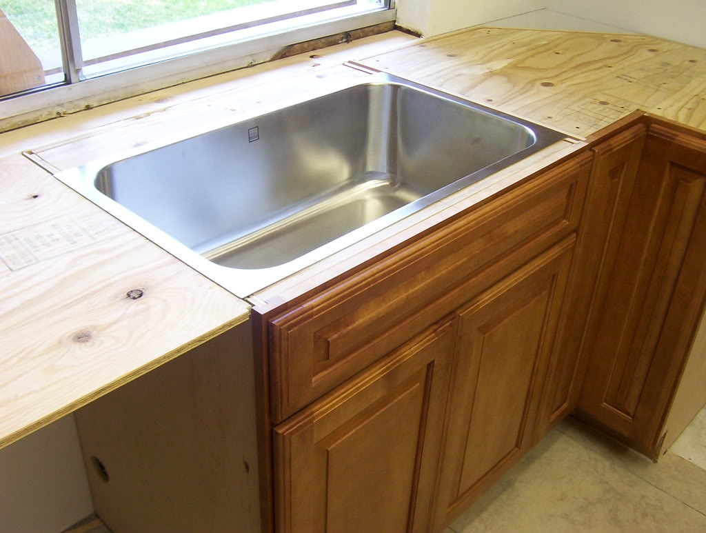 Permalink to Kitchen Sink For 30 Inch Base Cabinet