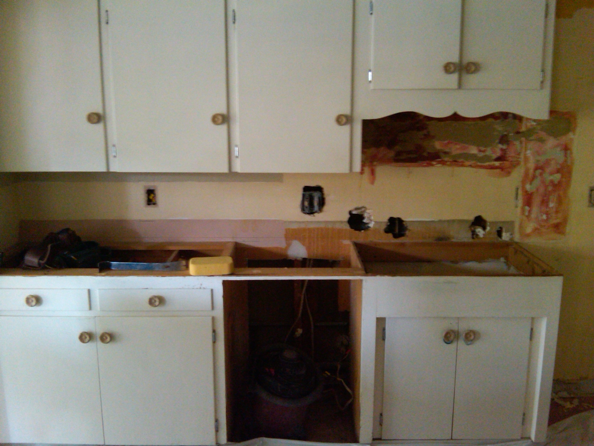 Reuse Old Kitchen Cabinetsold kitchen cabinets home design ideas and architecture with hd
