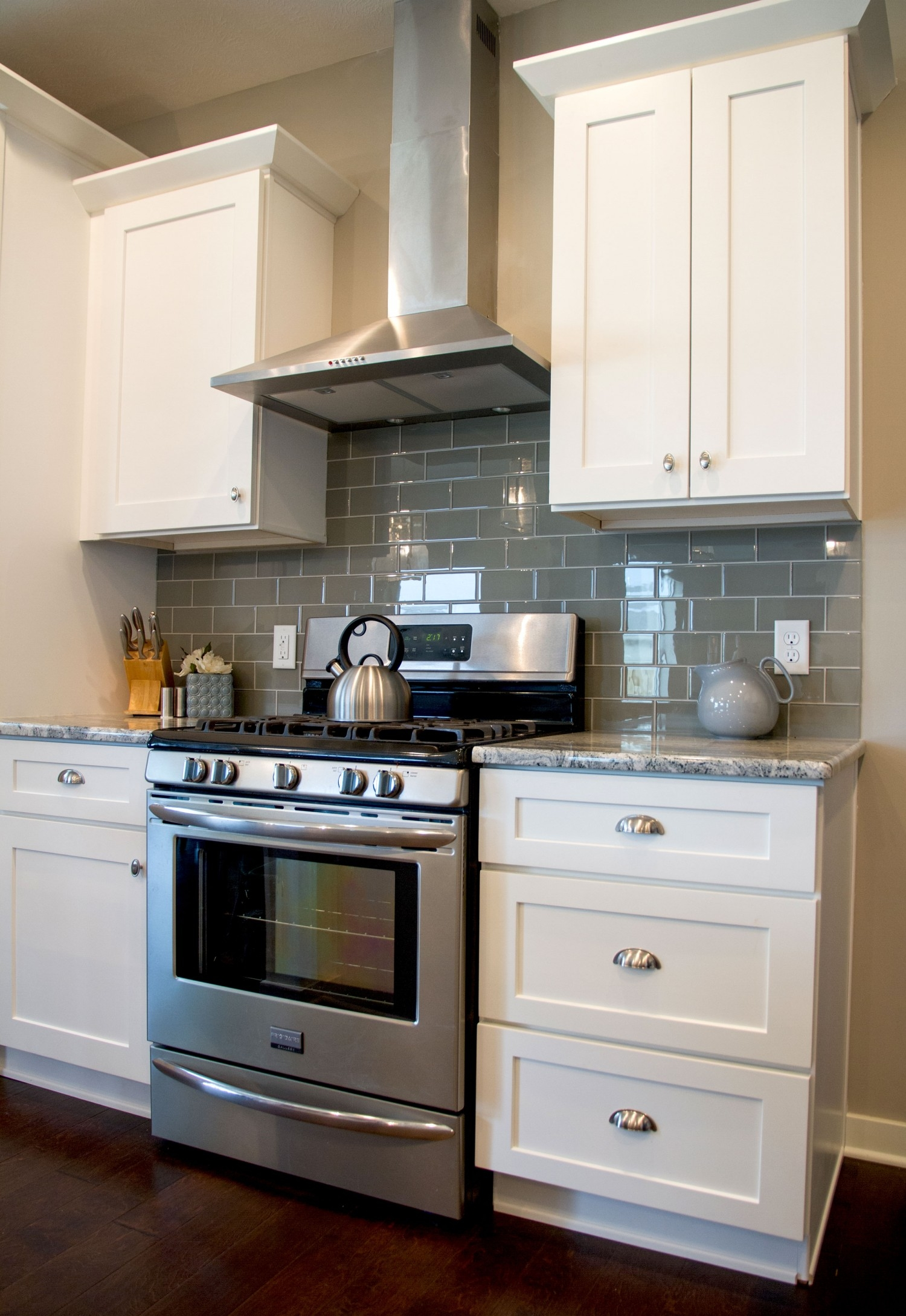 30 Inch White Kitchen Cabinets24 inch full height door base cabinet in shaker espresso with 2
