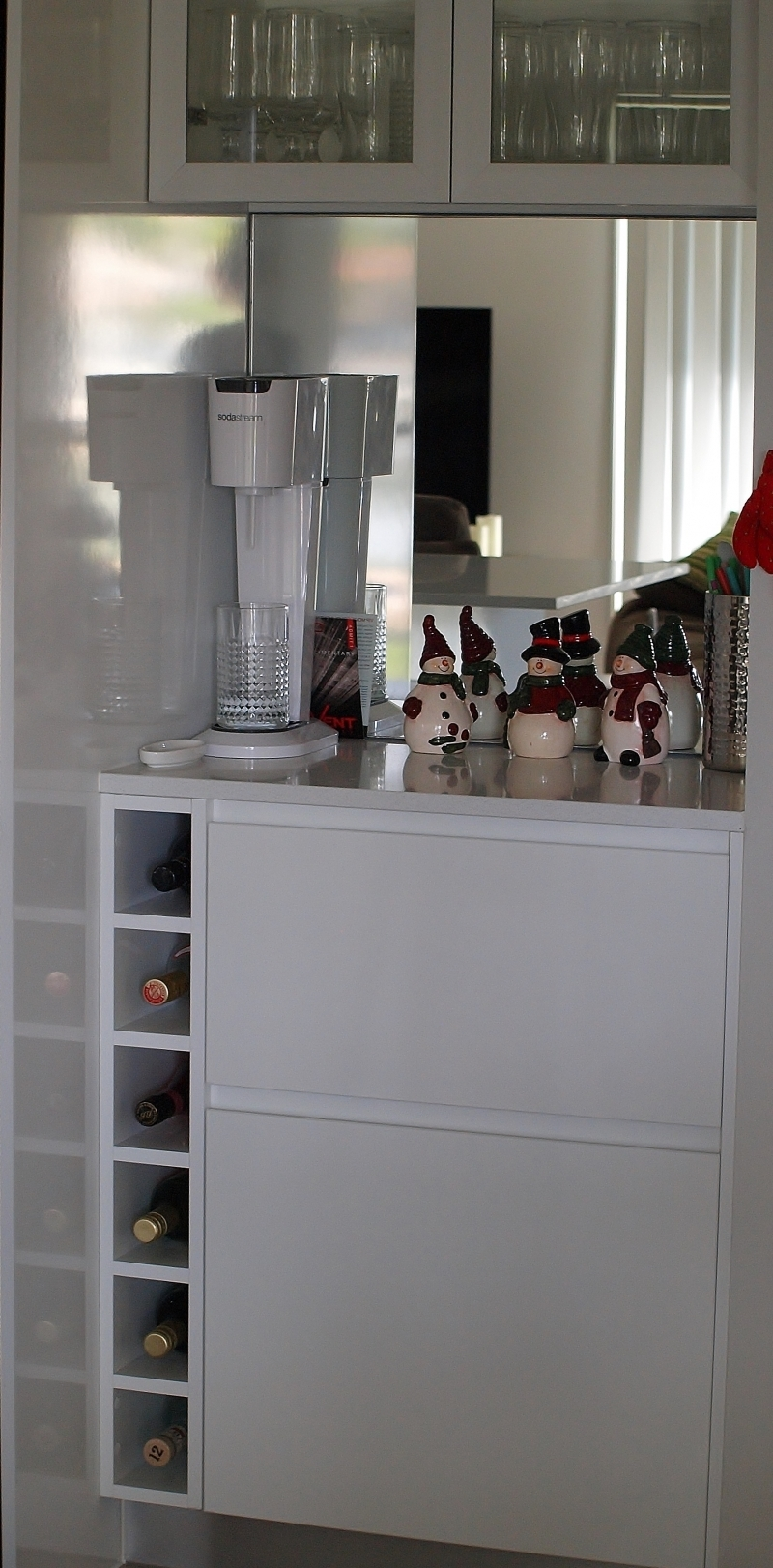 All Star Kitchen Cabinets