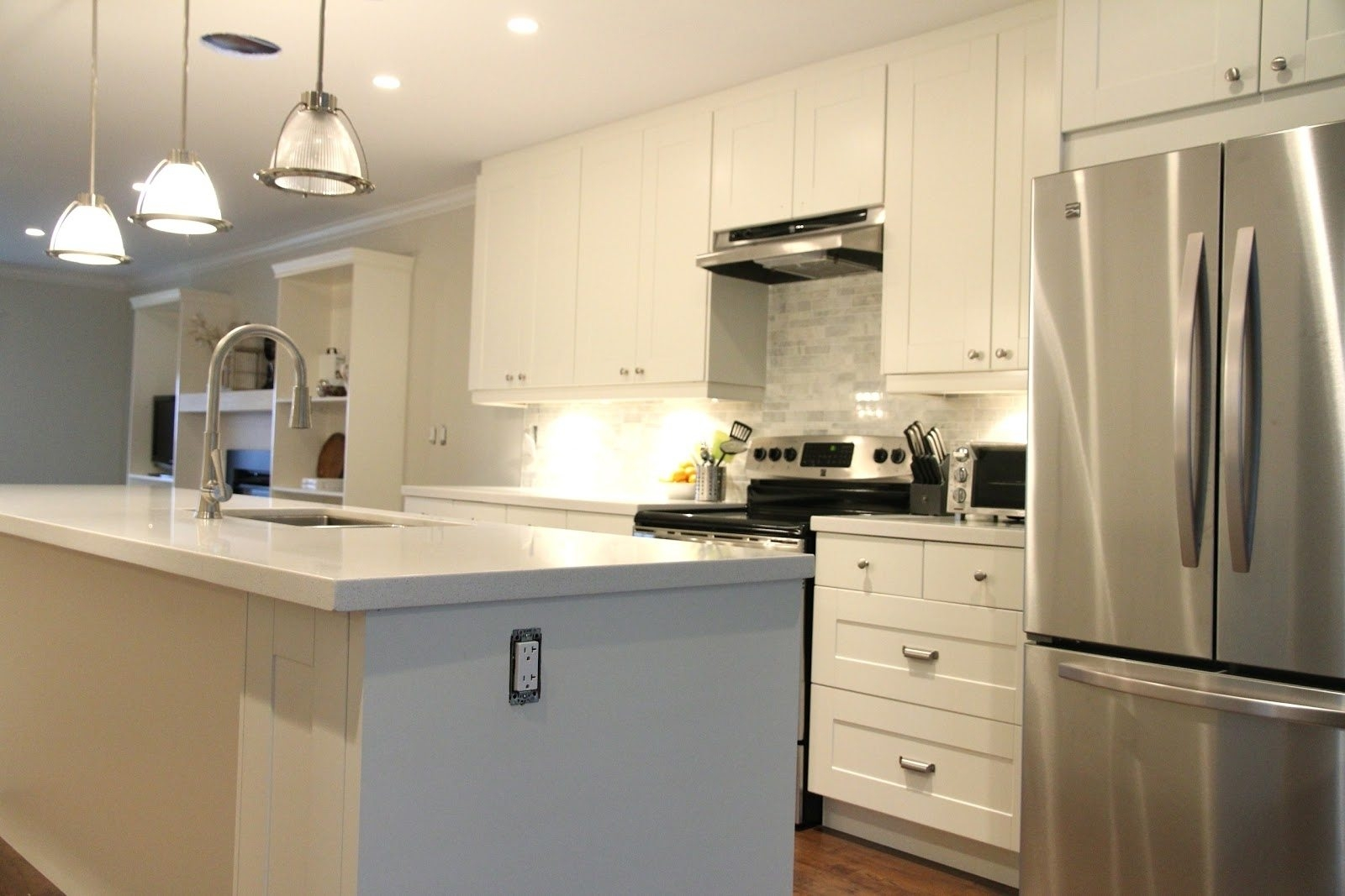 Alternatives To Traditional Kitchen Cabinetsalternatives to traditional kitchen cabinets creative cabinets
