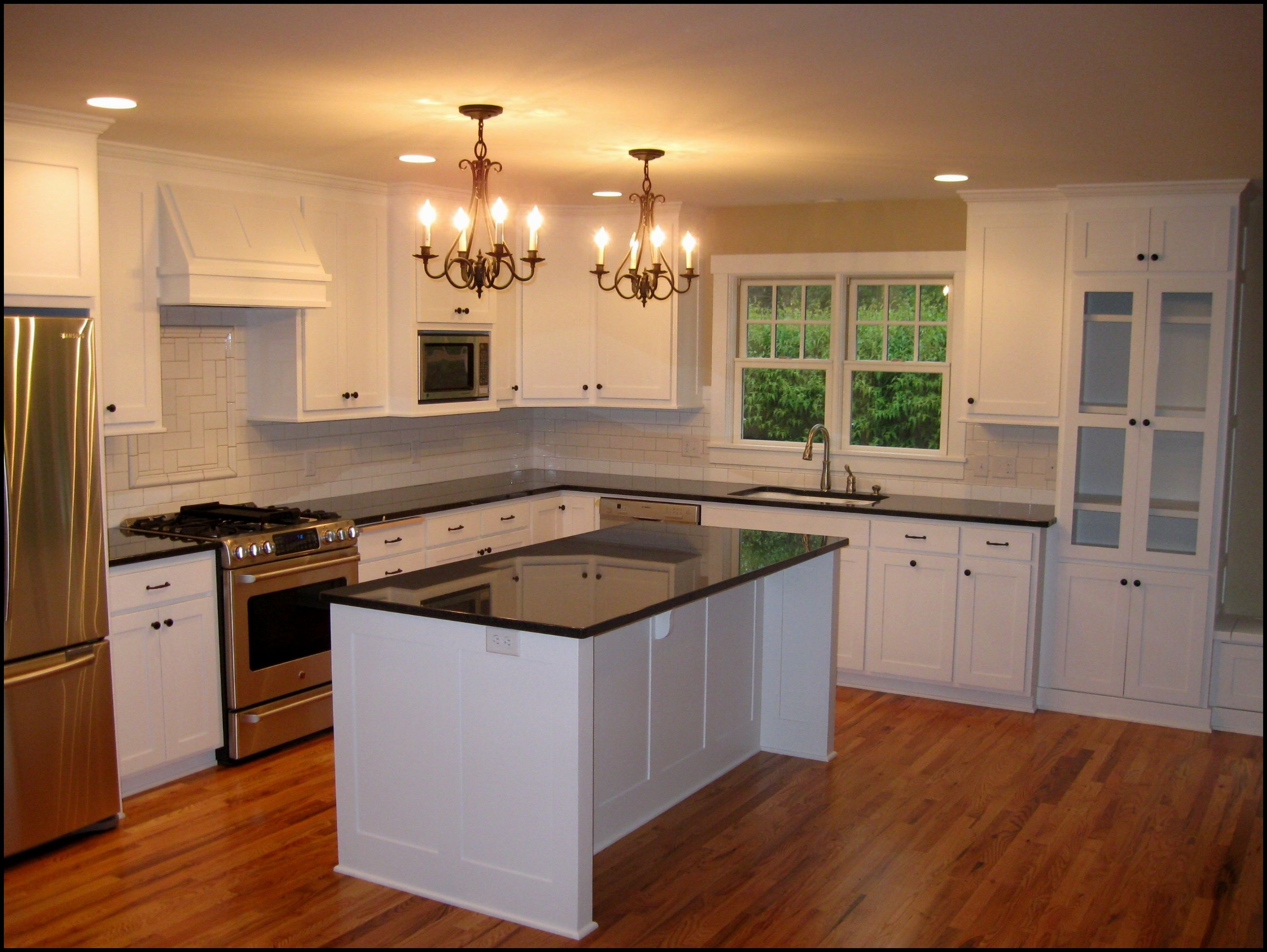 Best Rated Kitchen Cabinet Companies