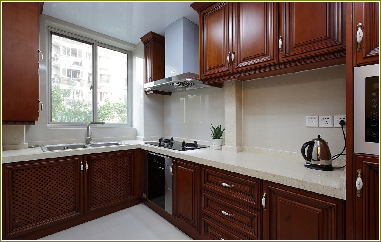 Chinese Kitchen Cabinet Importers