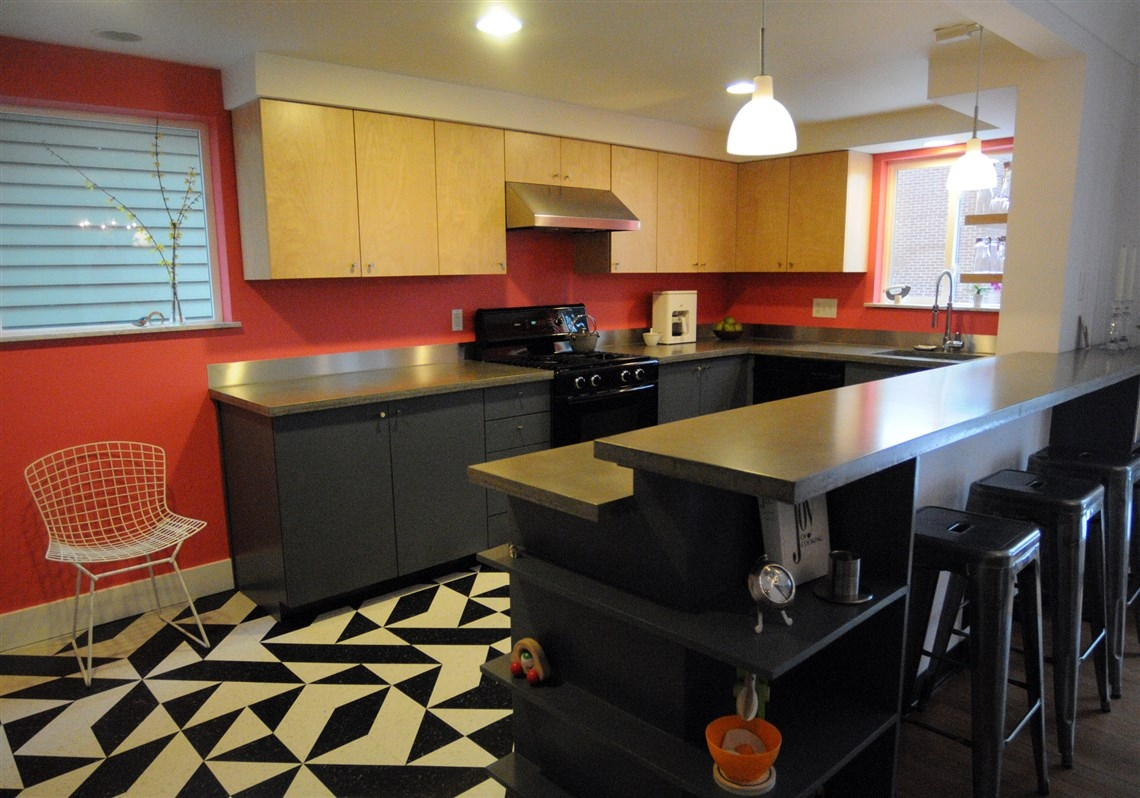 Construction Junction Kitchen Cabinets