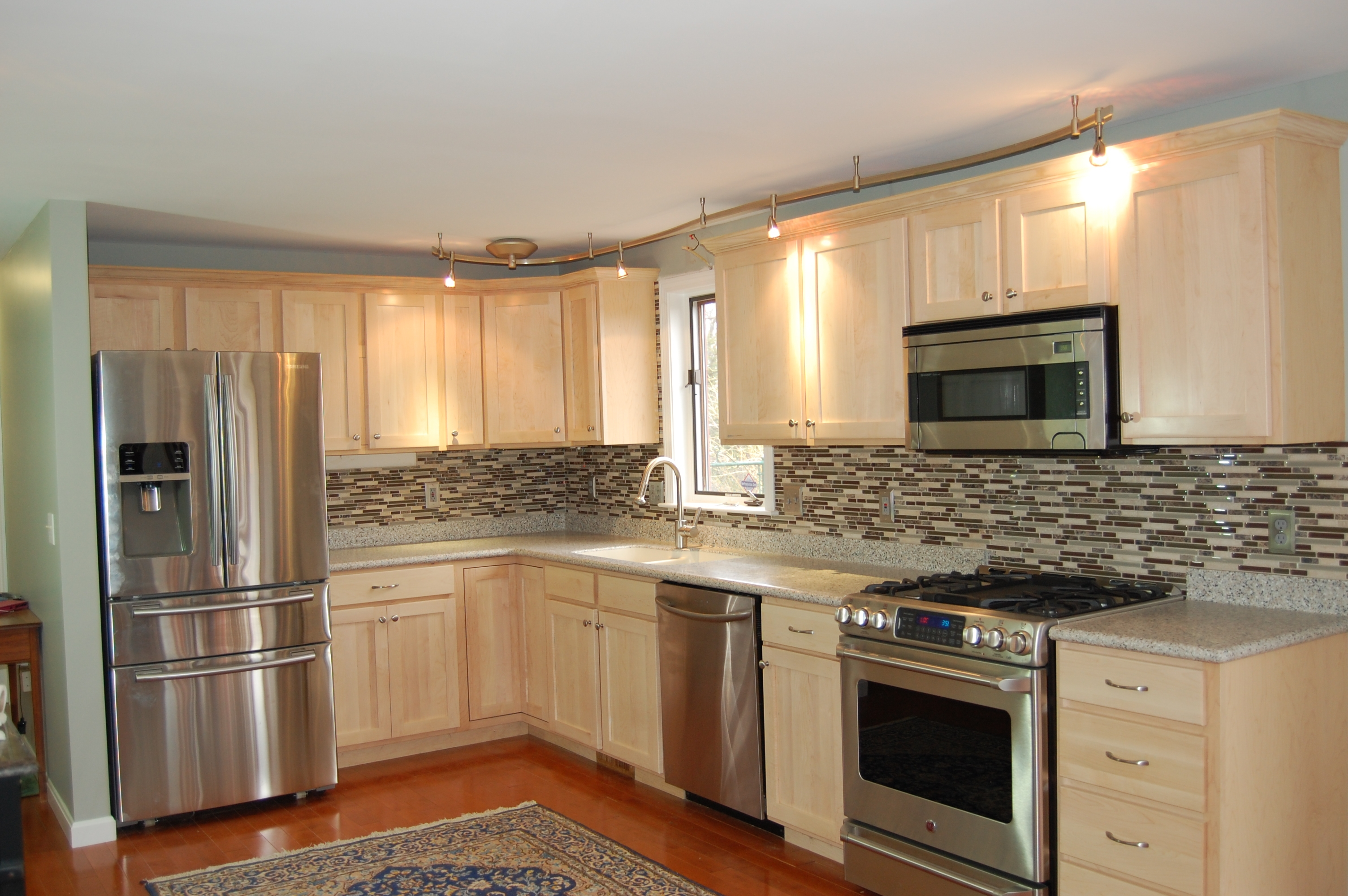 Is Refacing Kitchen Cabinets A Good Idea