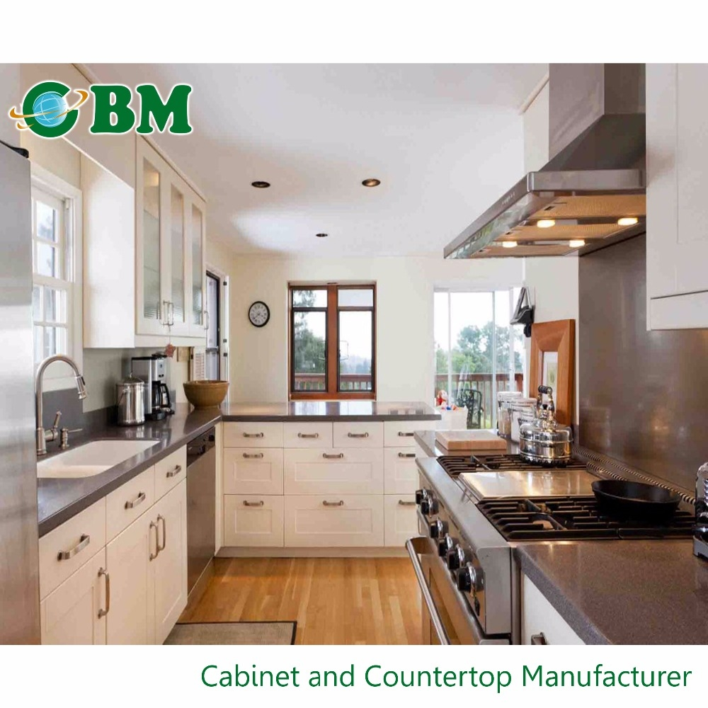 Kitchen Cabinet Decorative Panels