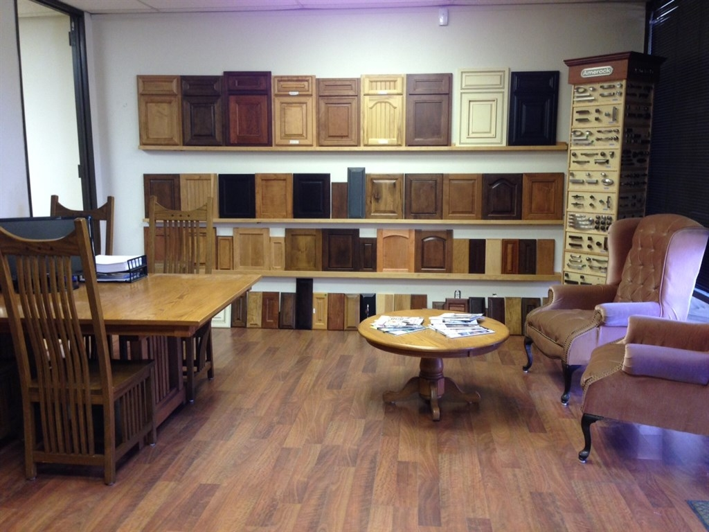 Kitchen Cabinet Doors Amish