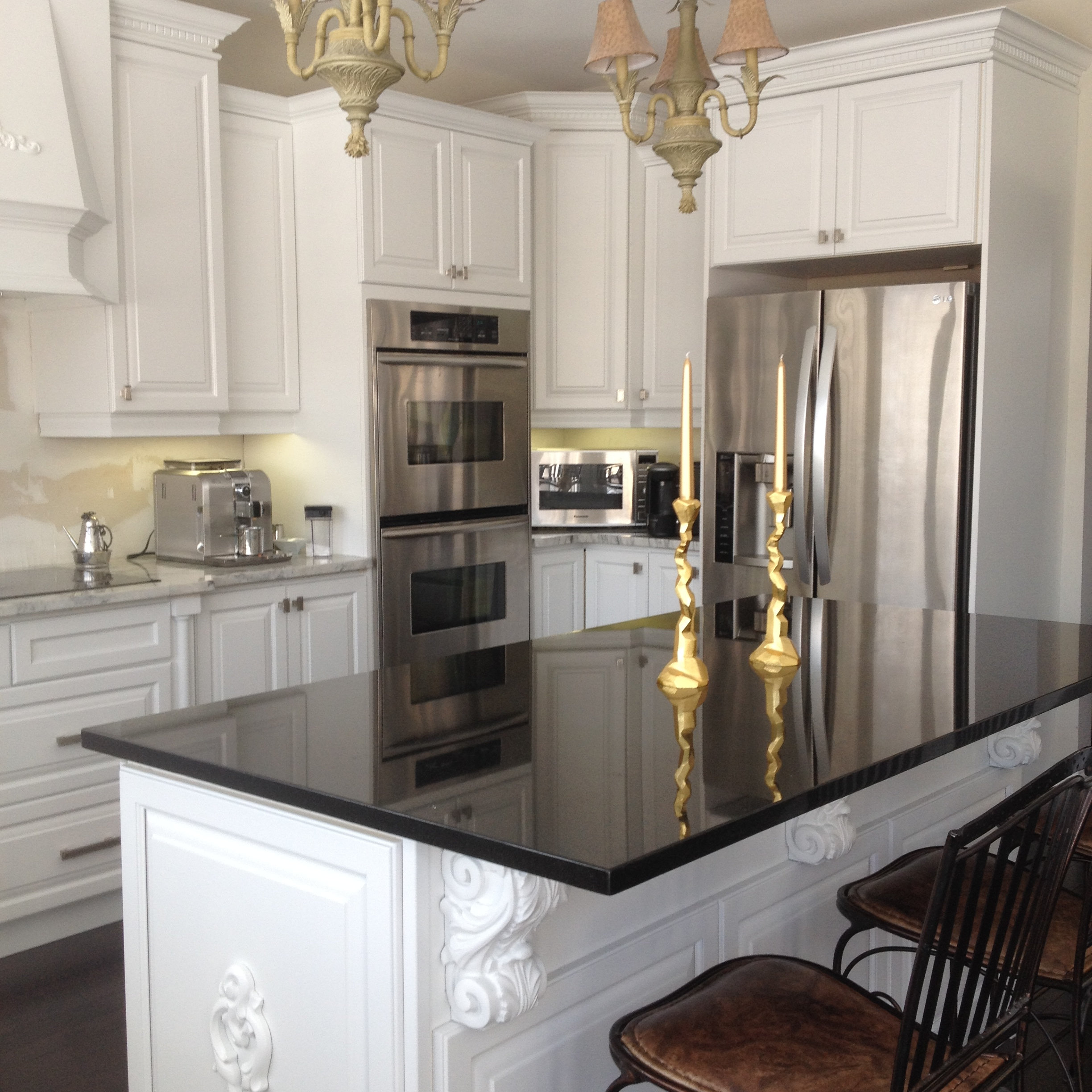 Kitchen Cabinet Doors Oakvillecabinet refinishing spray painting and kitchen cabinet painting