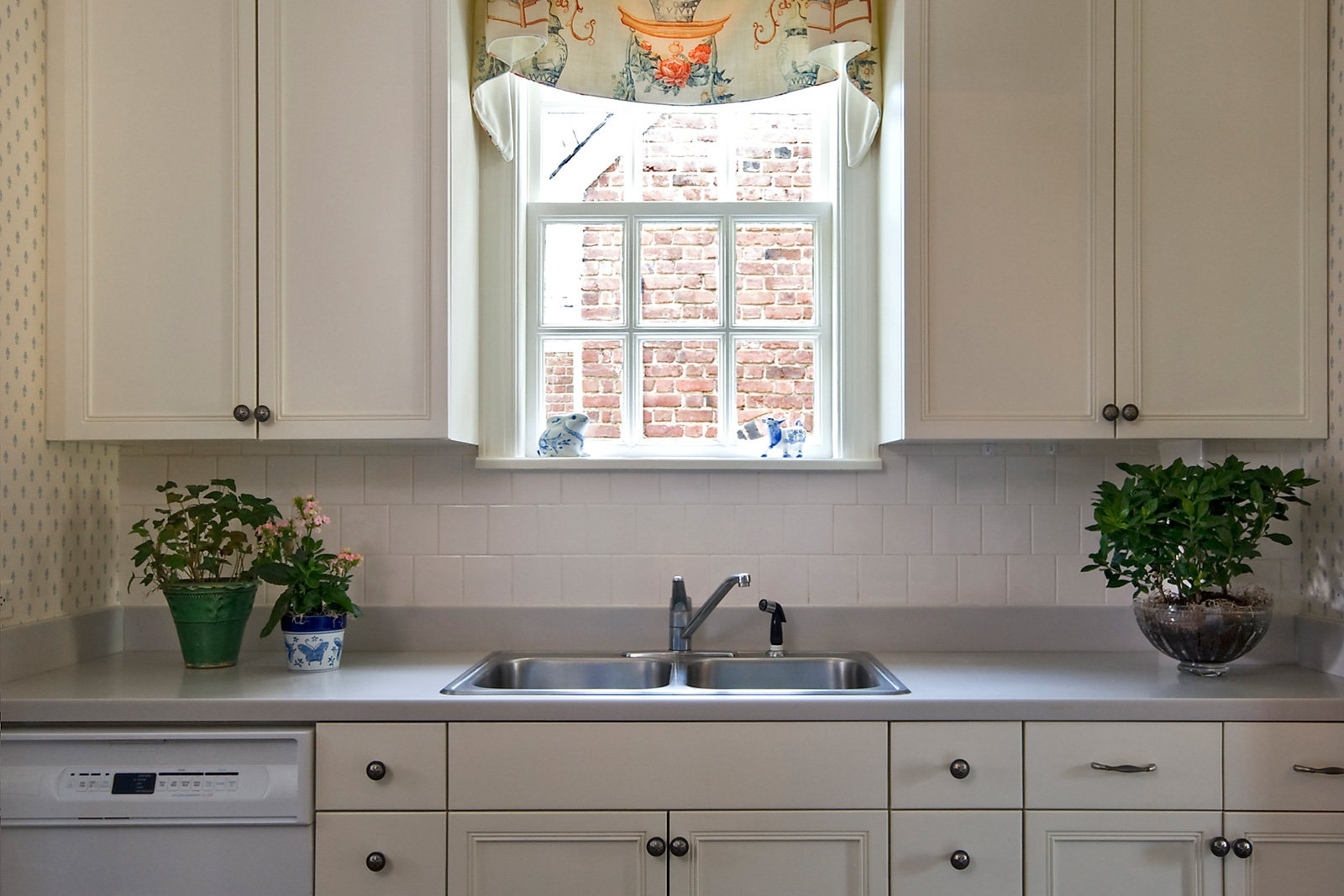 Kitchen Cabinet Refacing Choices